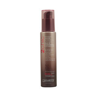 Giovanni 2chic Ultra-Sleek Leave-In Conditioning and Styling Elixir with Brazilian Keratin and Argan Oil - 4 fl oz