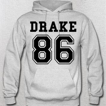 Drake Hoodie Hotline Album - Unisex - Men Woman Girls Boys Teen Adults Shirts Shirt Started from the Bling Bottom O to 100