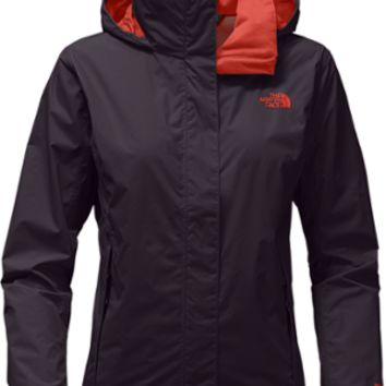 The North Face Resolve 2 Jacket - Women's | REI Outlet