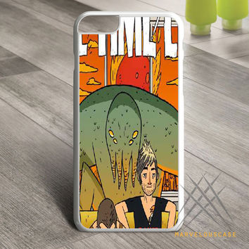All Time Low _7 Custom case for iPhone, iPod and iPad