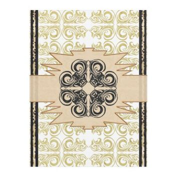 Desert Dreams Fleece Blanket