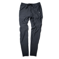 Runningman Sweats - Charcoal