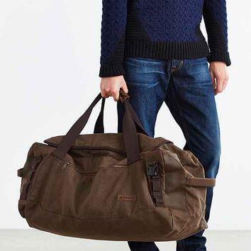 United By Blue Baxter Convertible Duffel Bag-