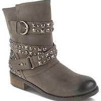 Dirty Laundry Shoes, Show Stopper Booties - Boots - Shoes - Macy's