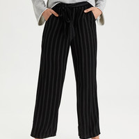 AE WIDE LEG PANTS, Multi