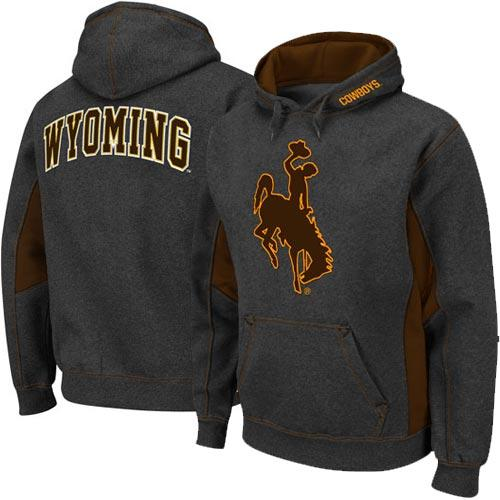 Brown university hoodie