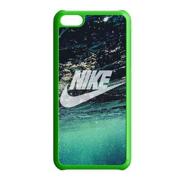 Nike Air Jordan Radio Boombox iPhone 5C Case