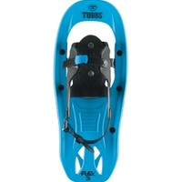 Tubbs Youth FLEX Jr. Snowshoes