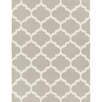 Vogue Everly Hand-Woven Rug