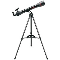Tasco Spacestation 70az Refractor Telescope