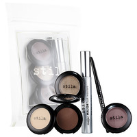 stila Eye Swag Set