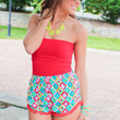 Sugar Rush Shorts