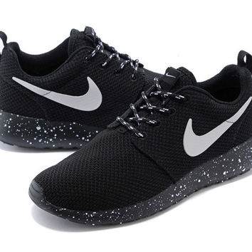 Nike Roshe Running Shoes