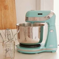 Standing Kitchen Mixer