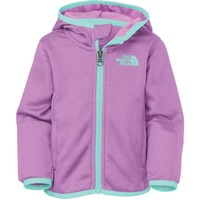 The North Face Infant LW Agave Jacket