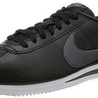 NIKE Classic Cortez Leather Mens