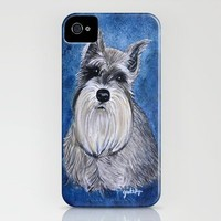 Brutus iPhone Case by gretzky   Society6