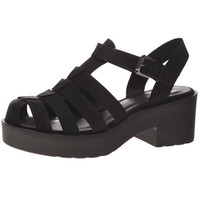 Blondie Lillian Sandals | $49.95 | City Beach