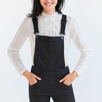 Cheap Monday Skinny Dungaree Overall - Urban Outfitters
