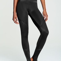 NEW! Knockout by Victoria's Secret Tight