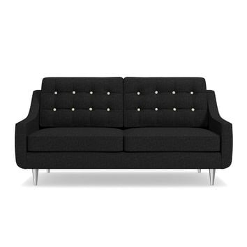 Cloverdale Apartment Size Sofa