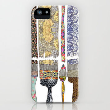 color your life iPhone Case by Bianca Green | Society6