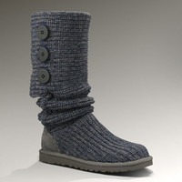 Womens CLASSIC CARDY by UGG Australia