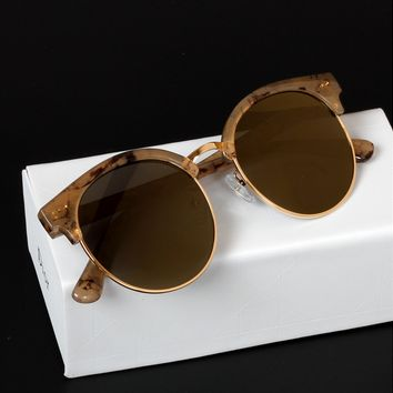 Cute Vintage Retro Sunglasses