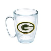 Tervis® NFL Green Bay Packers 15 oz. Mug