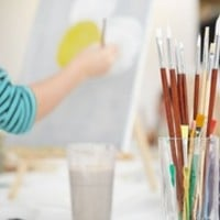 Online Painting Course from Smarter Skill (90% Off)