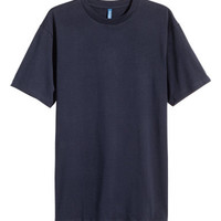 H&M Oversized T-shirt $9.99