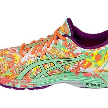 womens asics gel noosa tri 11 sneakers  number 2