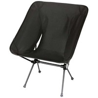 Helinox Chair One Tactical Camp Chair
