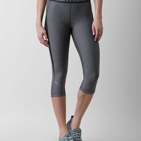Under Armour® Invalid Active Tights