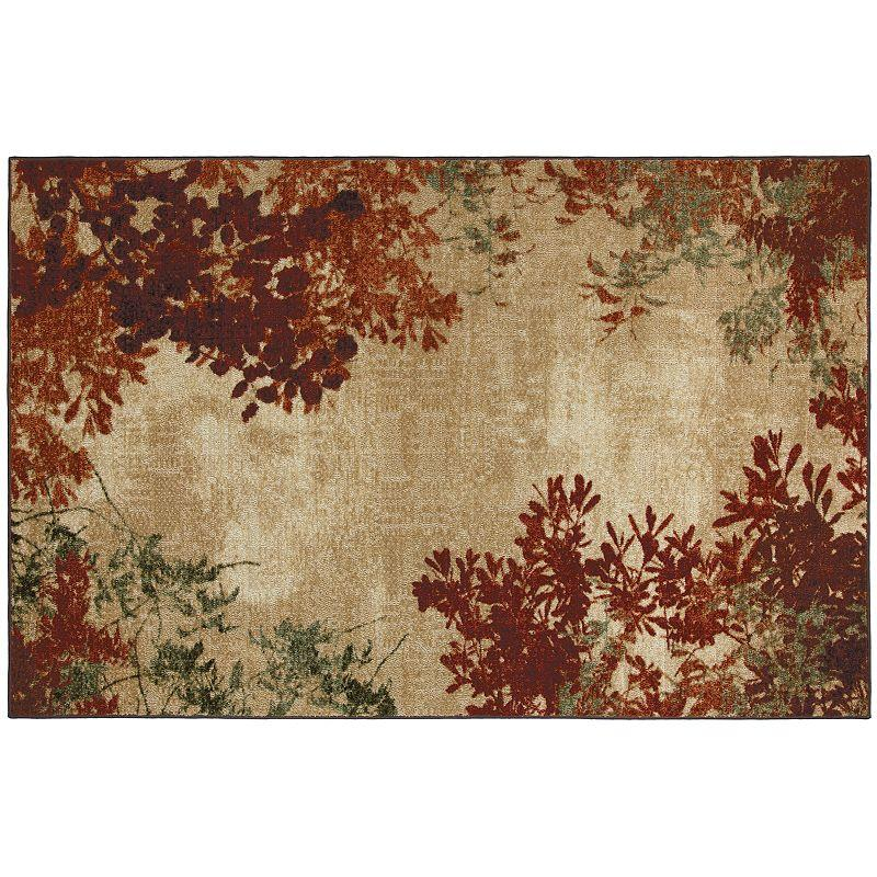 Mohawk Home Valence Rug 8 X 10 From Kohl S