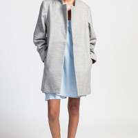 The Fifth Label 'Furthest Thing' Coat