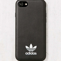 adidas Originals Basic Logo iPhone 8/7/6/6s Case | Urban Outfitters