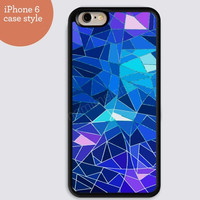 iphone 6 cover,Broken geometry colorful iphone 6 plus,Feather IPhone 4,4s case,color IPhone 5s,vivid IPhone 5c,IPhone 5 case Waterproof 240