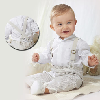 Kids Boys Girls Baby Clothing Products For Children = 4446136516