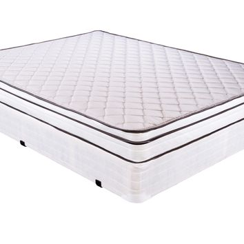 Corona - Use For Children And Guest Rooms Mattress