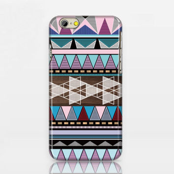 colorful iphone 6/6S cover,vivid geomerical iphone 6/6S plus case,fashion iphone 5 case,iphone 4s case,popular iphone 5s case,vivid iphone 5c case,best iphone 4 case,beautiful samsung Note 2,vivid pattern samsung Note 3 Case,gift samsung Note 4 case,art