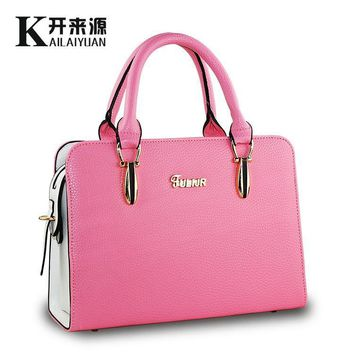 Crossbody Bags fashion Handbags