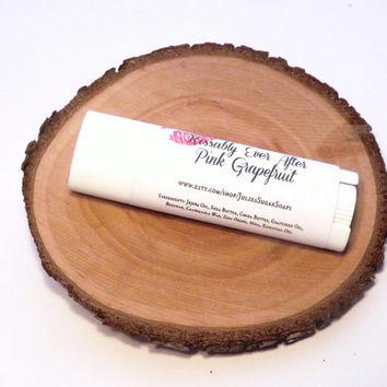 BULK 200 Lip Balm Favors for Weddings or Bridal Showers; Unique Business Cards for Marketing; All Natural, Personalized Custom Labels
