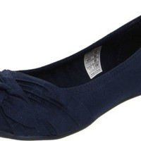 Rocket Dog Women's Memories Ballet Flat