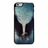 castiel supernatural iphone 6 plus 6s plus 4 4s 5 5s 5c cases
