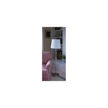 House of Troy 1 Light Adjustable Floor Lamp