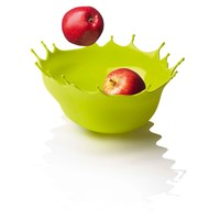 Menu Dropp! Fruit Bowl, Spring Leaf