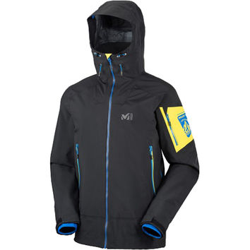 Millet Gakona GTX Jacket - Men's
