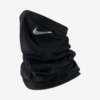 The Nike Therma-FIT Wrap.