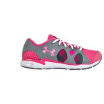 Under Armour Women's UA Micro G Neo Mantis Running Shoes